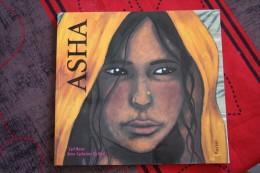 Livre ( ASHA ) - Livres, BD, Revues