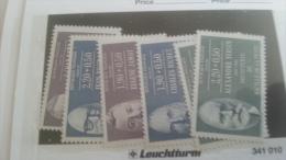 LOT 259178 TIMBRE DE FRANCE NEUF** DEPART A 1€