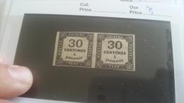 LOT 259186 TIMBRE DE FRANCE NEUF* DEPART A 1€