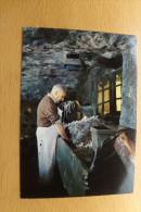 63 / Puy De Dôme - Ambert Musée Historique Du Papier - Moulin Richard De Bas - Le Dérompoir - Ambert