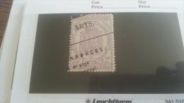 LOT 259311 TIMBRE DE FRANCE OBLITERE  DEPART A 1€