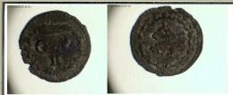 Urbino - Guidobaldo II Della Rovere (1538 - 1574): Quattrino. - Monnaies Régionales