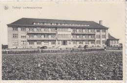 Torhout  Kliniek En Materniteit St-Rembert       Nr 2677 - Torhout