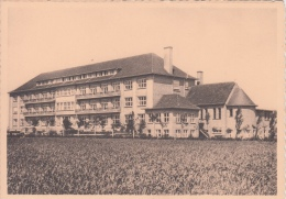 Torhout  Kliniek En Materniteit St-Rembert       Nr 2678 - Torhout