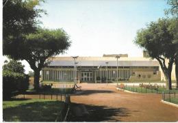 PEPIEUX Foyer Municipal - Sonstige Gemeinden