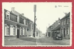 Balen - Kerkstraat - 1  ( Verso Zien ) - Balen
