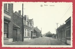 Balen - Kerkstraat - 2  ( Verso Zien ) - Balen