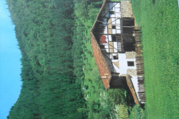 Caserio Vasco Basque Ferme - Non Classificati