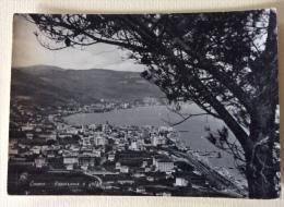 Loano Panorama è Golfo - Savona