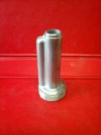 ww1 grenade mills tube central  mk1 N�5