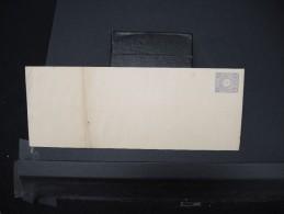 JAPON- Entier Postal Non Voyagé ( Plié)  A Voir Lot P5164 - Sobres