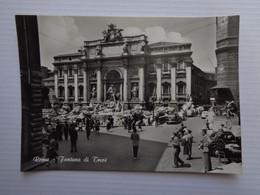SUBBUTEO: (ANDREA CARNEVALE) NAZIONALE MONDIALI DI CALCIO ITALIA 90 - LEGGI - Figurines