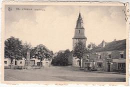 Alle S Semois, Grand Place (pk18573) - Vresse-sur-Semois