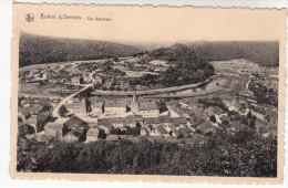 Bohan S Semois, Vue Générale (pk18574) - Vresse-sur-Semois