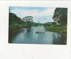 90268 The Lake Garden Kuala Lumpur Malaya - Malesia