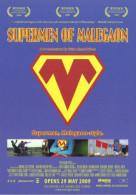 15T : Movie Cinema Poster On Postcard : Supermen Of Malegaon - Afiches En Tarjetas