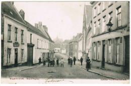 Warneton, Rue D'Ypres (pk20090) - Comines-Warneton - Komen-Waasten