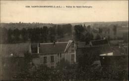 37 - SAINT-CHRISTOPHE - Villa - France