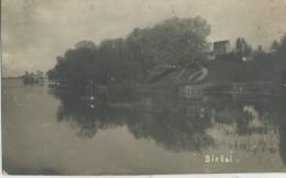Birzai - Litauen