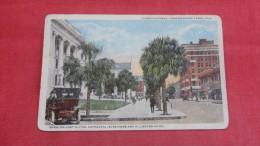 - Florida> Tampa   Florida Ave  -1834