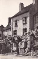 LUXEUIL LES BAINS MAISON ESPAGNOLE (dil216) - Luxeuil Les Bains