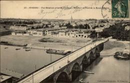 49 - ANGERS - Abattoir - Angers