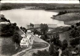 49 - CHOLET - Barrage De Ribou - Cholet