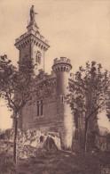 SAINT AMBROIX CHAPELLE DU DUGAS (DIL212) - Saint-Ambroix