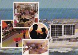 Maryland Ocean City The Carousel Hotel