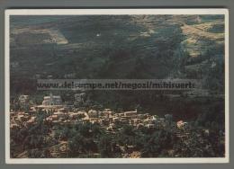 U3603 LEBANON EHDEN VUE GENERAL (tur)
