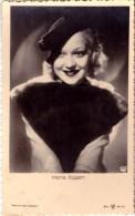 Actors.Marta Eggert.Latvian Edition Nr.1131 - Actors
