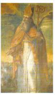 SANTINO  S. APOLLINARE ORIOLO DI FAENZA - Santini