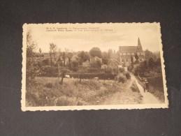 LOMBEEK NOTRE DAME - Vue Panoramique Du Village - - Belgique
