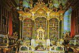 DUBROVNIK Riznica Katedrale Treasure Of The Cathedral - Croatia