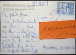Paraguay, 1969, Nice Stamp - Paraguay