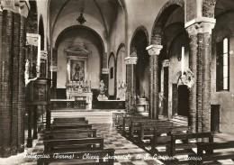 W-PELLEGRINO(PARMA9-CHIESA ARCIPRETALE DI S.GIUSEPPE-SCORCIO - Parma