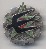 510� GROUPE DE TRANSPORT - DRAGO BERANGER D�pos�