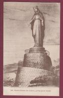 LIBAN 220515 - Notre-Dame du Liban, priez pour nous -