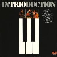 * LP *  INTRIODUCTION - SAME (Holland 1978 EX!!!) - Jazz