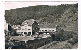 D5271    ALTENAHR : Haus Jägerheim - Bad Neuenahr-Ahrweiler