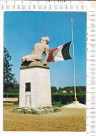 SARREBOURG   -   Le  Cimetière Militaire - Sarrebourg