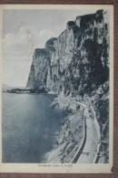 CAMPIONE  DEL  GARDA -1939- BELLA - Brescia