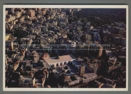 U3684 LEBANON TRIPOLI VUE GENERALE (tur)
