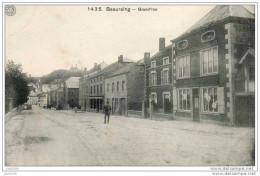 BEAURAING ..--  Grand ´ Rue . - Beauraing
