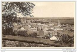 BEAURAING ..--  Panorama Vu Du Domaine Marial . - Beauraing