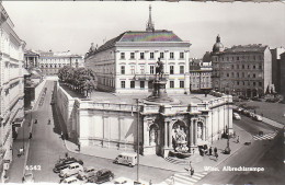 Wien, - Sonstige