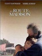 DVD - SUR LA ROUTE DE MADISON - DVDs