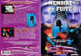 DVD - MEMOIRE EN FUITE - DVD's