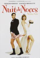 DVD - WEDDING NIGHT / NUIT DE NOCES - Comedy