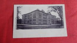 Massachusetts> Lawrence  High School --------------    ------------1835 - Lawrence